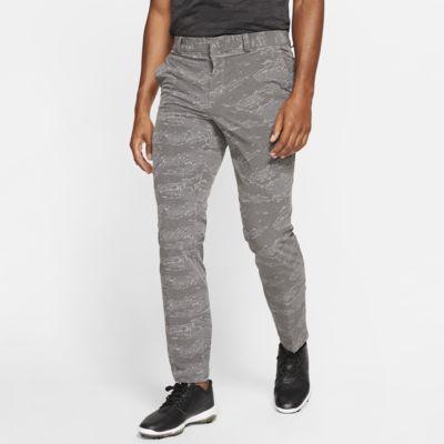 Nike Flex-golfbukser til mænd