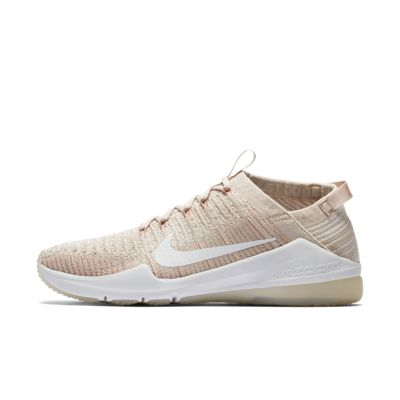 Nike Air Zoom Fearless Flyknit 2 Women's Training Shoe. Nike.Com by Nike