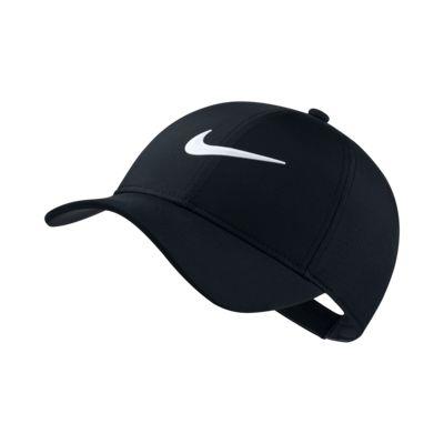 Nike AeroBill Legacy91 女款高爾夫帽