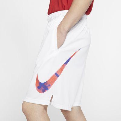Nike Dri-FIT treningsshorts til herre 4.0