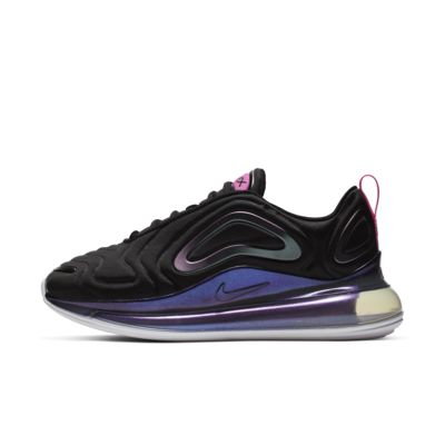 Nike Air Max 720 SE Damenschuh
