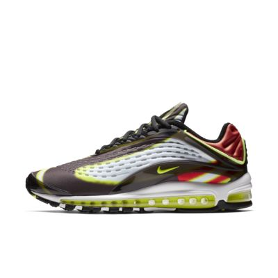 Nike Air Max Deluxe Men's Shoe