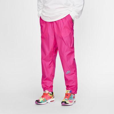 กางเกงวอร์มผู้ชาย Nike x atmos