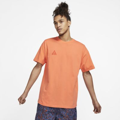 T-shirt con logo Nike ACG