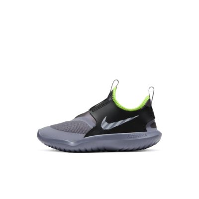 Nike Flex Runner HZ Little Kids' Shoe