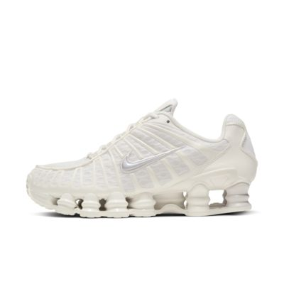 Nike Shox TL Women's Shoe