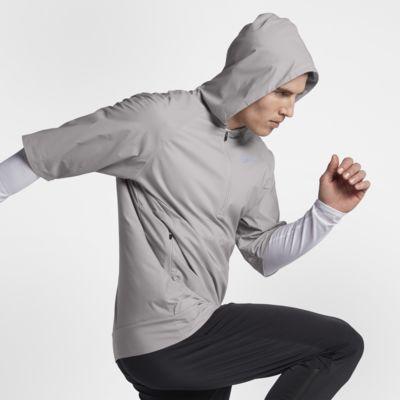 Nike Flex Men's Running Jacket
