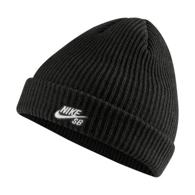 cd589406642 Nike SB Fisherman Knit Hat. Nike.com CA