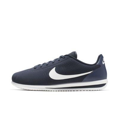 Nike Cortez Ultra Moire Men's Shoe