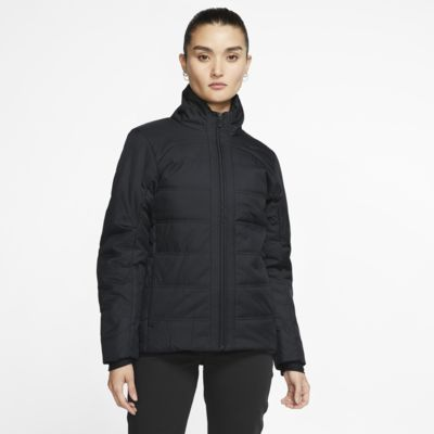 Nike Repel Women's Full-Zip Golf Jacket