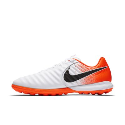 Chaussure de football à crampons pour terrain synthétique Nike TiempoX Lunar Legend VII Pro