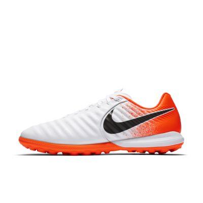 big sale 64d64 64c1a Nike TiempoX Lunar Legend VII Pro Turf Football Boot