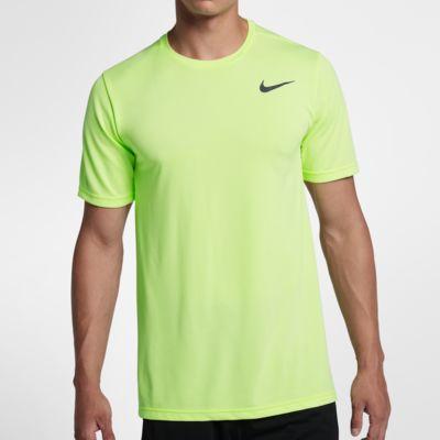 Herren Nike Breathe