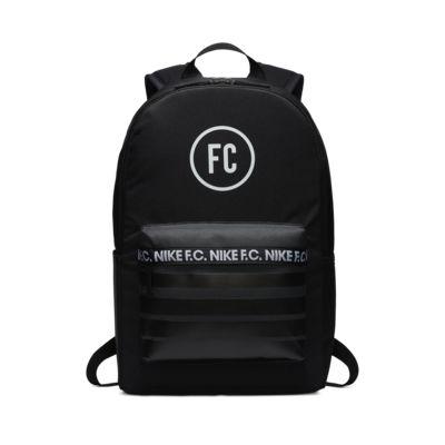 Nike F.C. Football Backpack