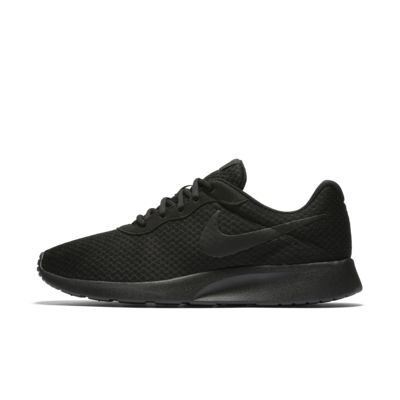 Homme Nike Chaussure Tanjun Chaussure Pour Nike Tanjun Pour Chaussure Nike Tanjun Pour Homme roWEdCxBQe
