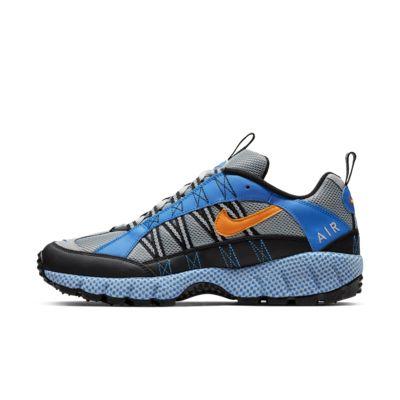 Nike Air Humara '17 QS Men's Shoe