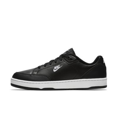 size 40 97e4d 6573a Nike Grandstand Ii Zapatillas Hombre. Nike.Com Es by Nike