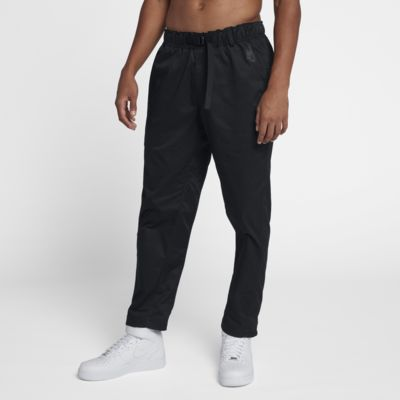 NikeLab Collection Men's Woven Trousers
