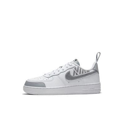 Nike Force 1 LV8 2 Little Kids' Shoe