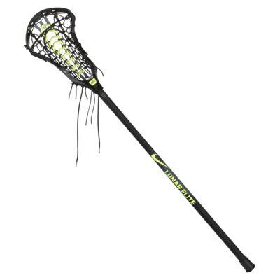 Nike Lunar Elite Complete Women's Lacrosse Stick