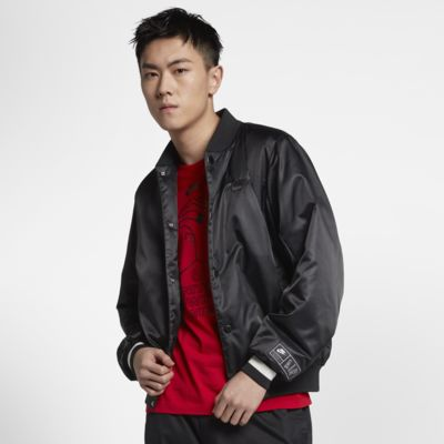 Nike Air 男子梭织夹克
