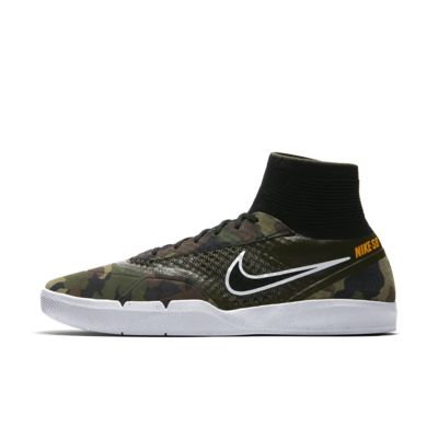 nike 6 0 skate shoes. nike sb koston 3 hyperfeel men\u0027s skateboarding shoe 6 0 skate shoes
