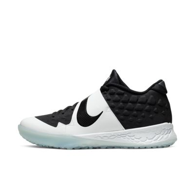 Nike Force Zoom Trout 6 Turf Men's Baseball Shoe