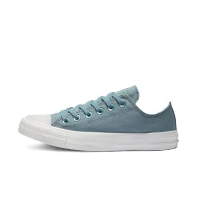 Chuck Taylor All Star Hearts Low Top Unisex Shoe