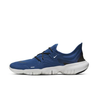 Nike Free RN 5.0 Men's Running Shoe