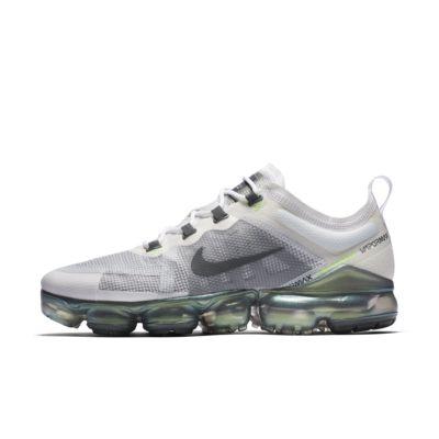 Nike Air VaporMax 2019 Premium Schuh