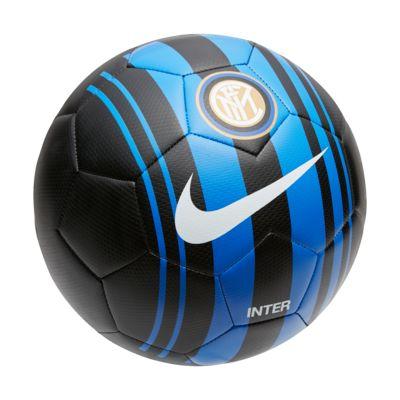 Inter Milan Prestige