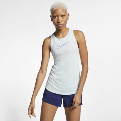 Träningslinne Nike för kvinnor