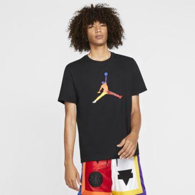 Jordan Sport DNA Camiseta - Hombre