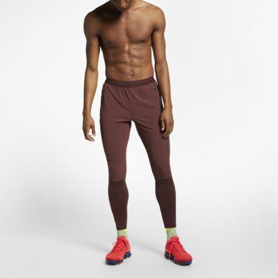 Nike Swift Hardloopbroek heren