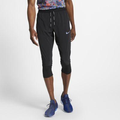Ανδρικό παντελόνι για τρέξιμο Nike