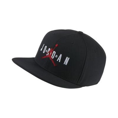 Jordan Pro Jumpman Air verstellbare Cap