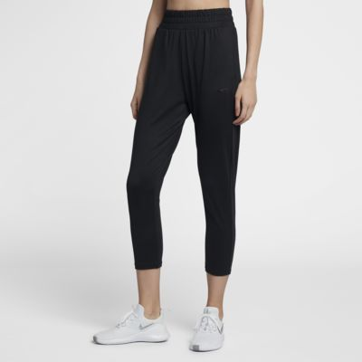 Nike Flow Women's Yoga Training Trousers