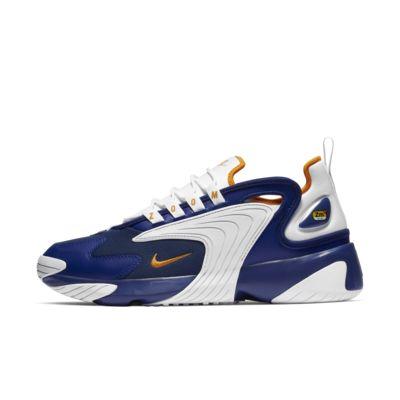 Nike Zoom 2K sko til herre