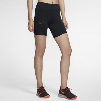 Nike Women's Tight Running Shorts
