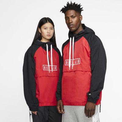 Куртка из тканого материала Nike Air