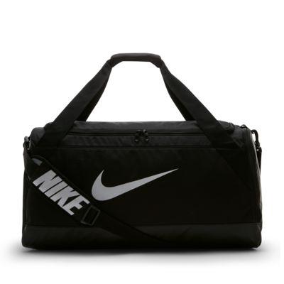 Nike Brasilia Trainingstas (medium)
