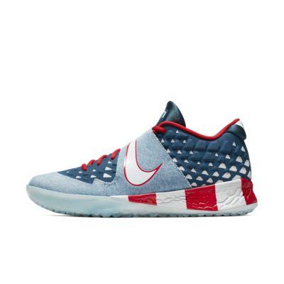 Nike Force Zoom Trout 6 Turf Premium Men's Baseball Shoe