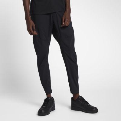 Pantalon Nike Sportswear Tech Pack pour Homme