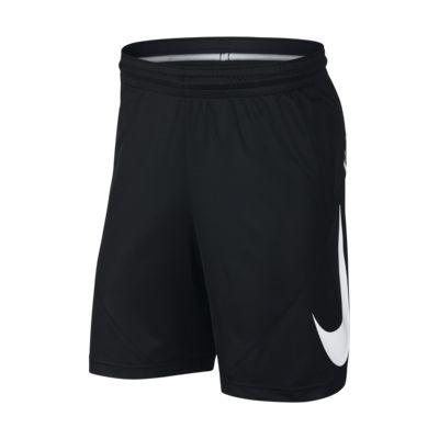 Nike HBR-basketballshorts til mænd