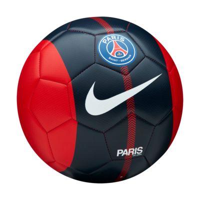 Paris Sant-Germain Prestige Pilota de futbol
