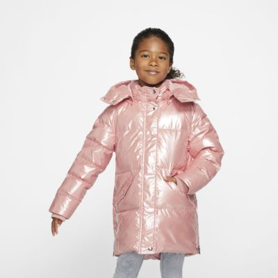 Nike Down-Fill 幼童外套
