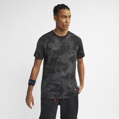 Nike Dri-FIT Kyrie Camiseta - Hombre