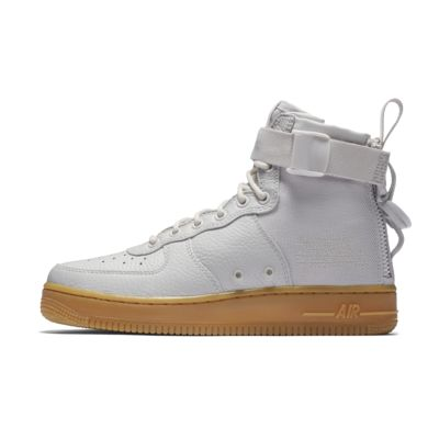nike air force 1 sf mid