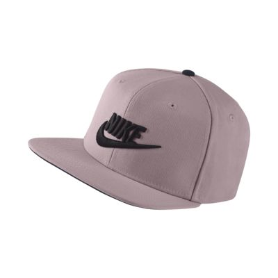 Nike Sportswear Pro Adjustable Hat
