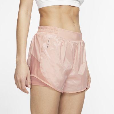 Shorts de running para mujer Nike Tempo Tech Pack